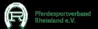 PSVR Rheinische Meisterschaften - VERSCHOBEN! Details folgen