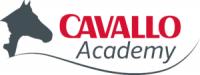 Cavallo Academy - abgesagt