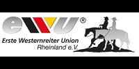 Landesmeisterschaft EWU Rheinland