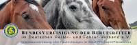 Informationsveranstaltung zum Beruf Pferdewirt/in