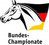 Bundeschampionate